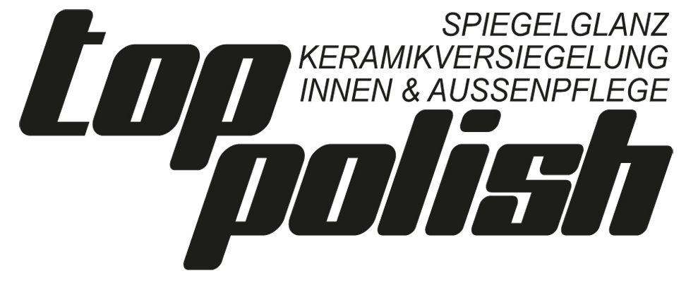 .: Top Polish